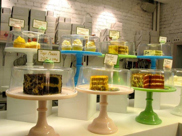 Картинки по запросу Upside Down Cake Company