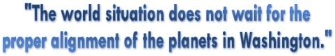 USAWC Quote2